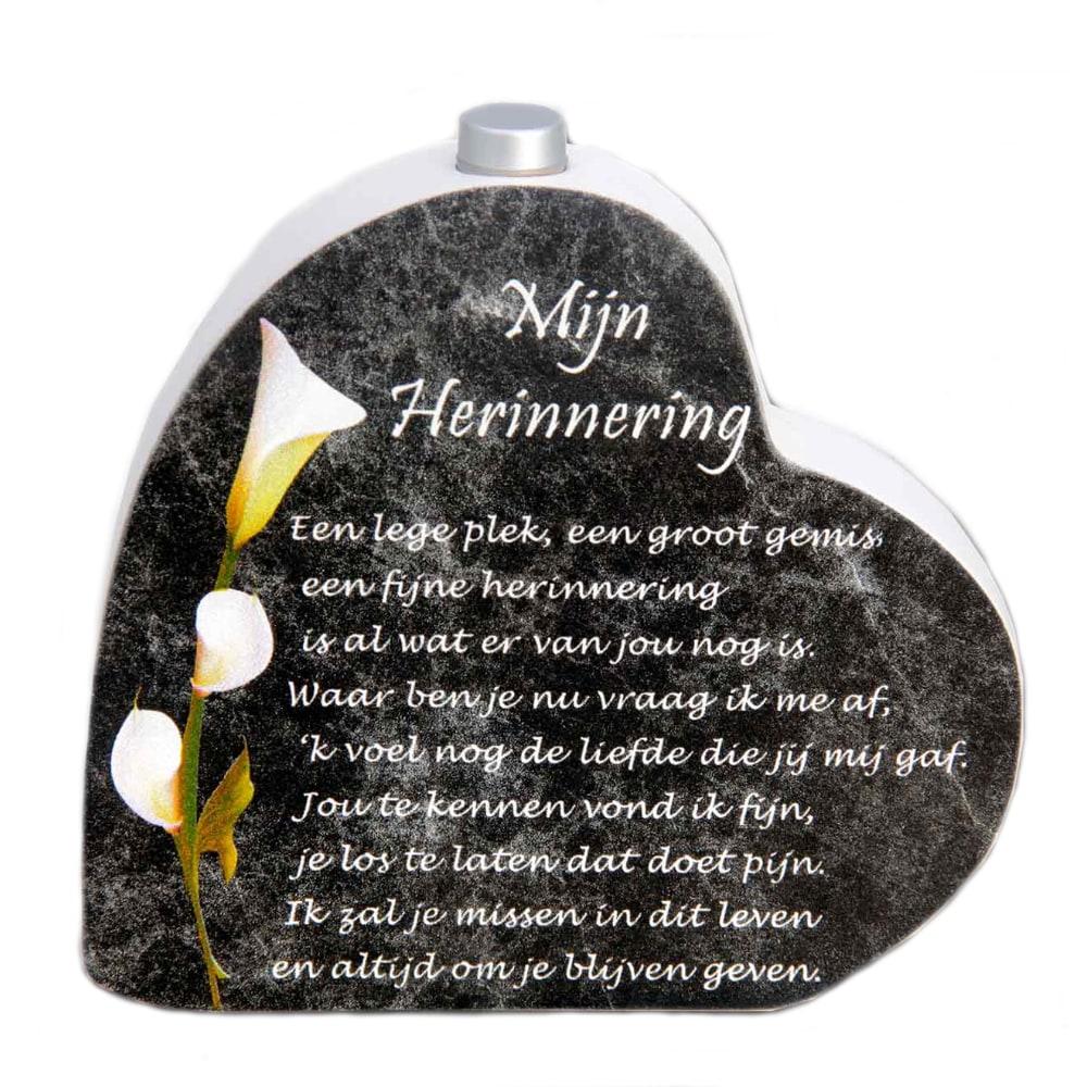 houten-hart-as-buisje-mijn-herinnering_slc-620_3541_memento-aan-jou-min