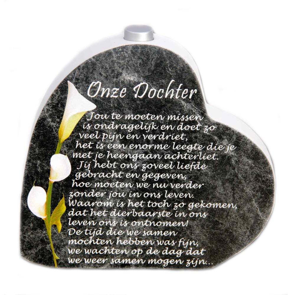 houten-hart-as-buisje-onze-dochter_slc-624_3545_memento-aan-jou-min