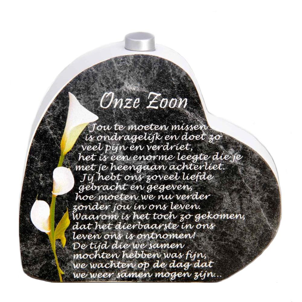 houten-hart-as-buisje-onze-zoon_slc-631_3552_memento-aan-jou-min