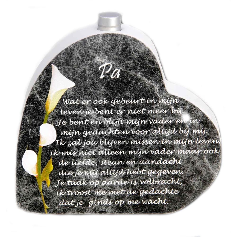 houten-hart-as-buisje-pa_slc-629_3550_memento-aan-jou-min