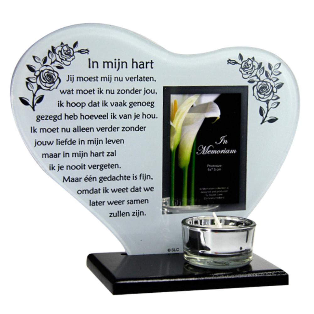 waxinelichthouder-spiegel-gedicht-in-mijn-hart_slc-300651_3521_memento-aan-jou-min