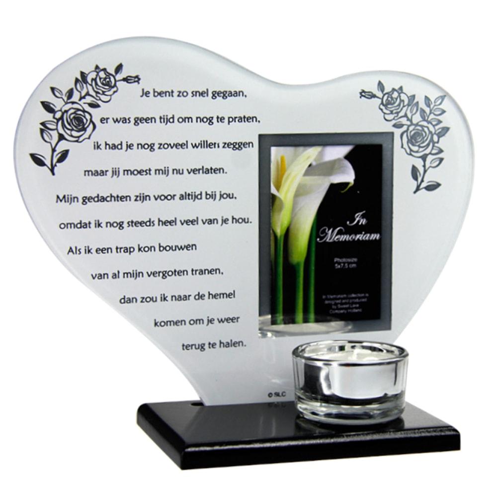 waxinelichthouder-spiegel-gedicht-je-bent-zo-snel_slc-300653_3522_memento-aan-jou-min