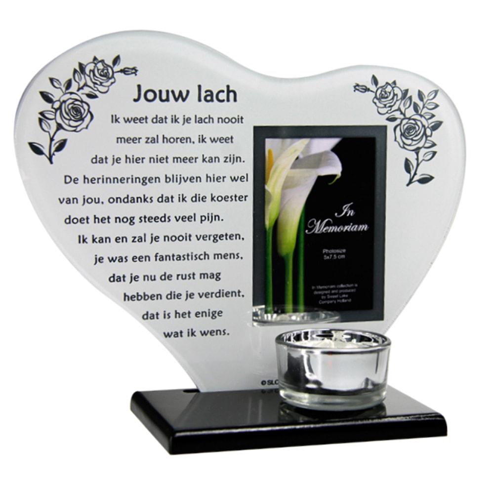 waxinelichthouder-spiegel-gedicht-jouw-lach_slc-300656_3524_memento-aan-jou-min