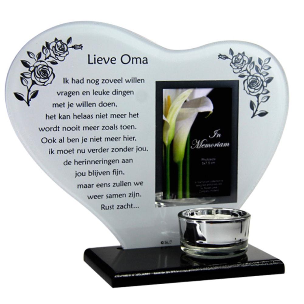 waxinelichthouder-spiegel-gedicht-lieve-oma_slc-300655_3523_memento-aan-jou-min