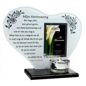 waxinelichthouder-spiegel-gedicht-mijn-herinnering_slc-300650_3520_memento-aan-jou-min