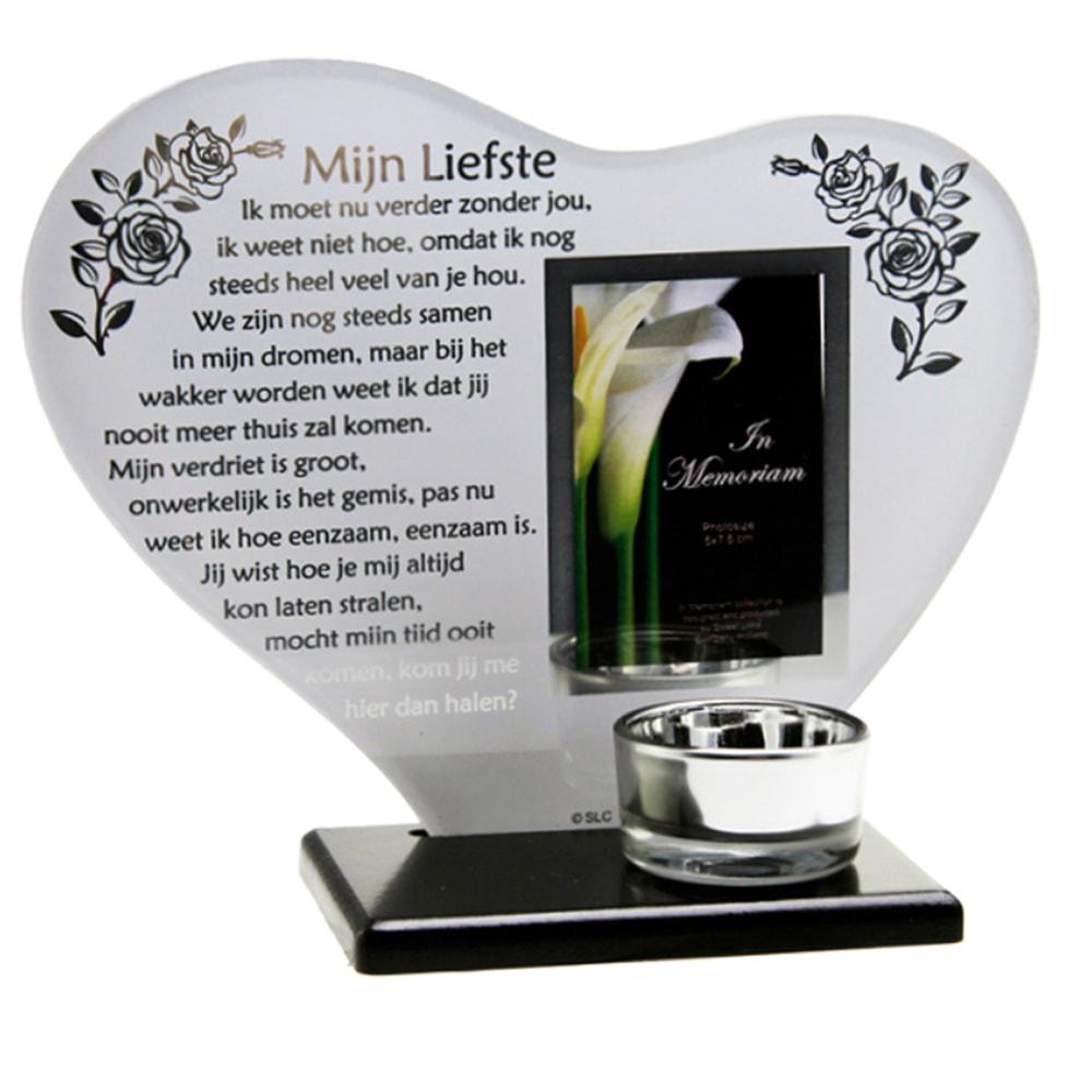 waxinelichthouder-spiegel-gedicht-mijn-liefste_slc-300657_3525_memento-aan-jou-min