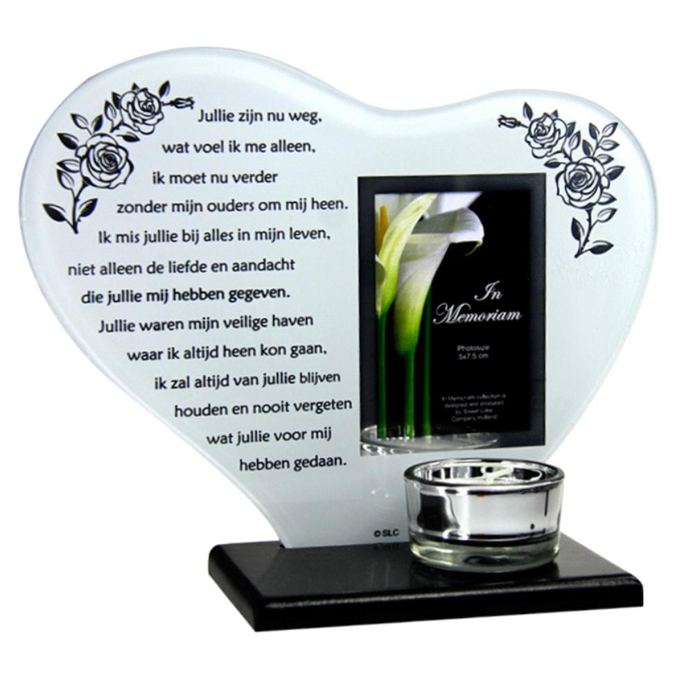 waxinelichthouder-spiegel-gedicht-ouders-jullie_slc-300660_3528_memento-aan-jou-min