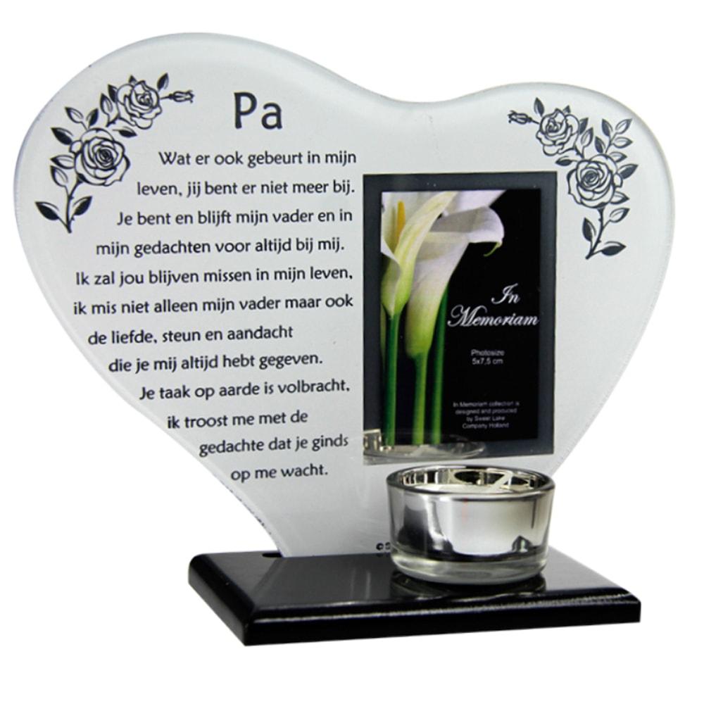 waxinelichthouder-spiegel-gedicht-pa_slc-300659_3527_memento-aan-jou-min