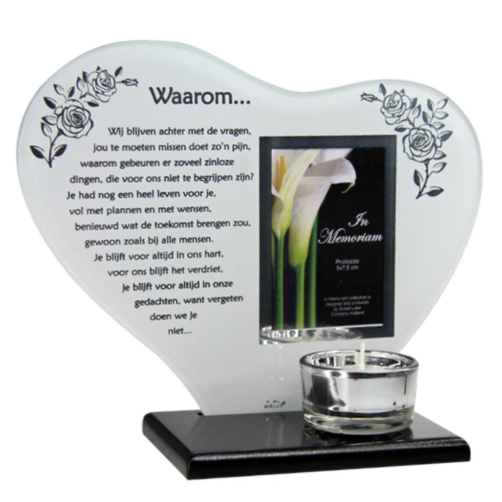 waxinelichthouder-spiegel-gedicht-waarom_slc-300649_3519_memento-aan-jou-min