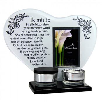 waxinelichthouder-spiegel-mini-urn-gedicht-ik-mis-je_slc-300672_3531_memento-aan-jou