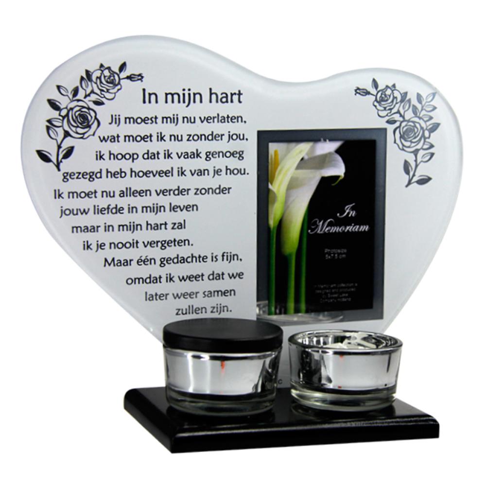 waxinelichthouder-spiegel-mini-urn-gedicht-in-mijn-hart_slc-300674_3533_memento-aan-jou