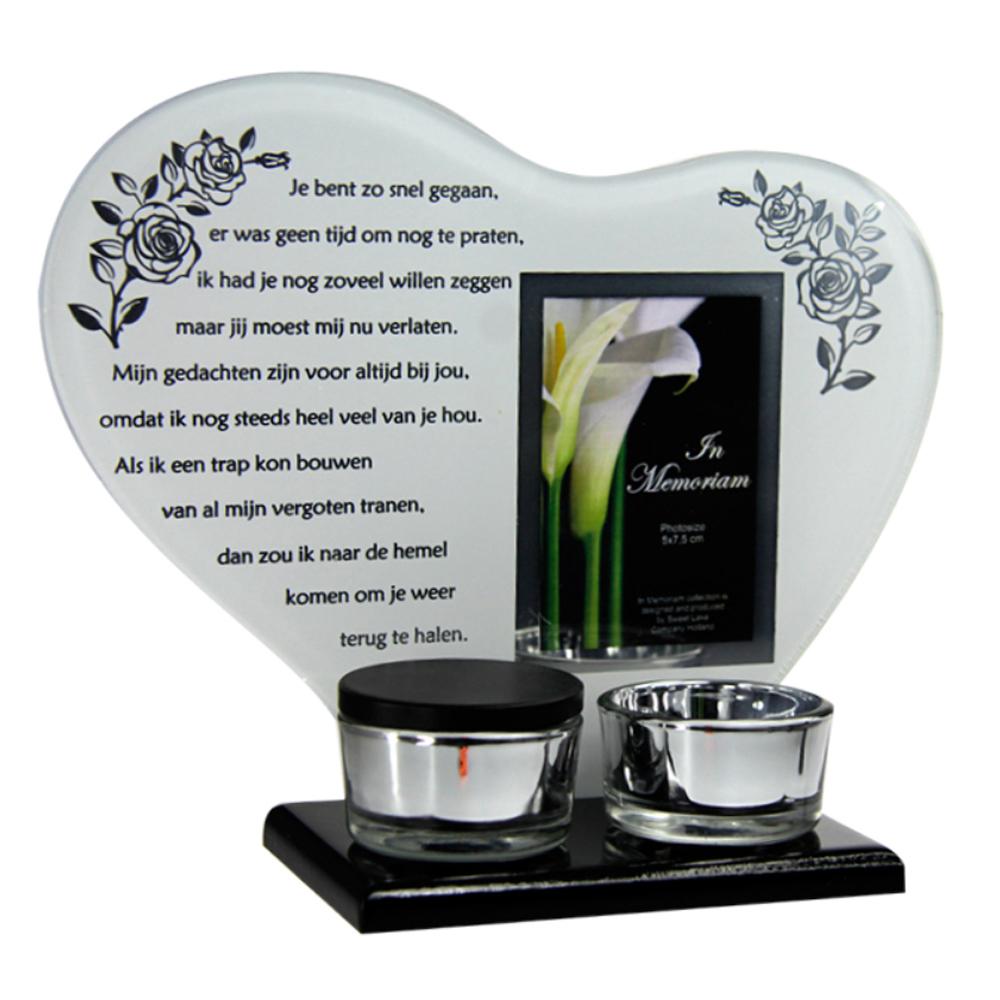waxinelichthouder-spiegel-mini-urn-gedicht-je-bent-zo_slc-300675_3534_memento-aan-jou