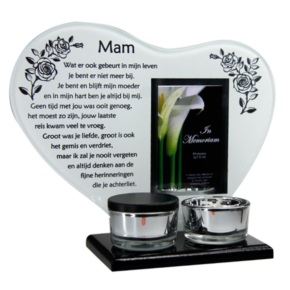 waxinelichthouder-spiegel-mini-urn-gedicht-mam_slc-300673_3532_memento-aan-jou
