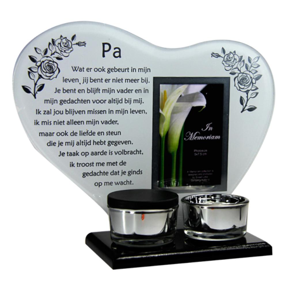 waxinelichthouder-spiegel-mini-urn-gedicht-pa_slc-300671_3530_memento-aan-jou