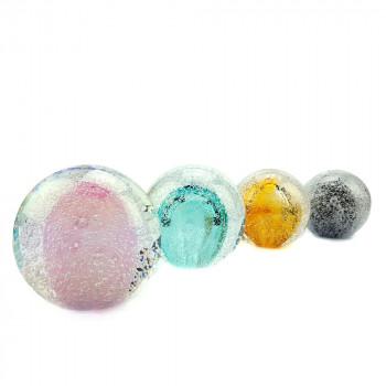compilatie-glazen-urn-bulb-stardust-transparant_stardust-lijn-eeuwige-roos_a-11-stbt_2041_memento-aan-jou-min