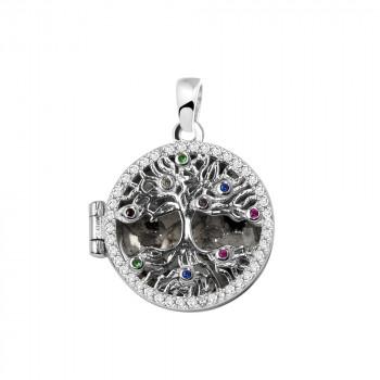 zilver-hanger-levensboom-kleur-zirkonia_sy-141-s_seeyou-memorial-jewelry_588