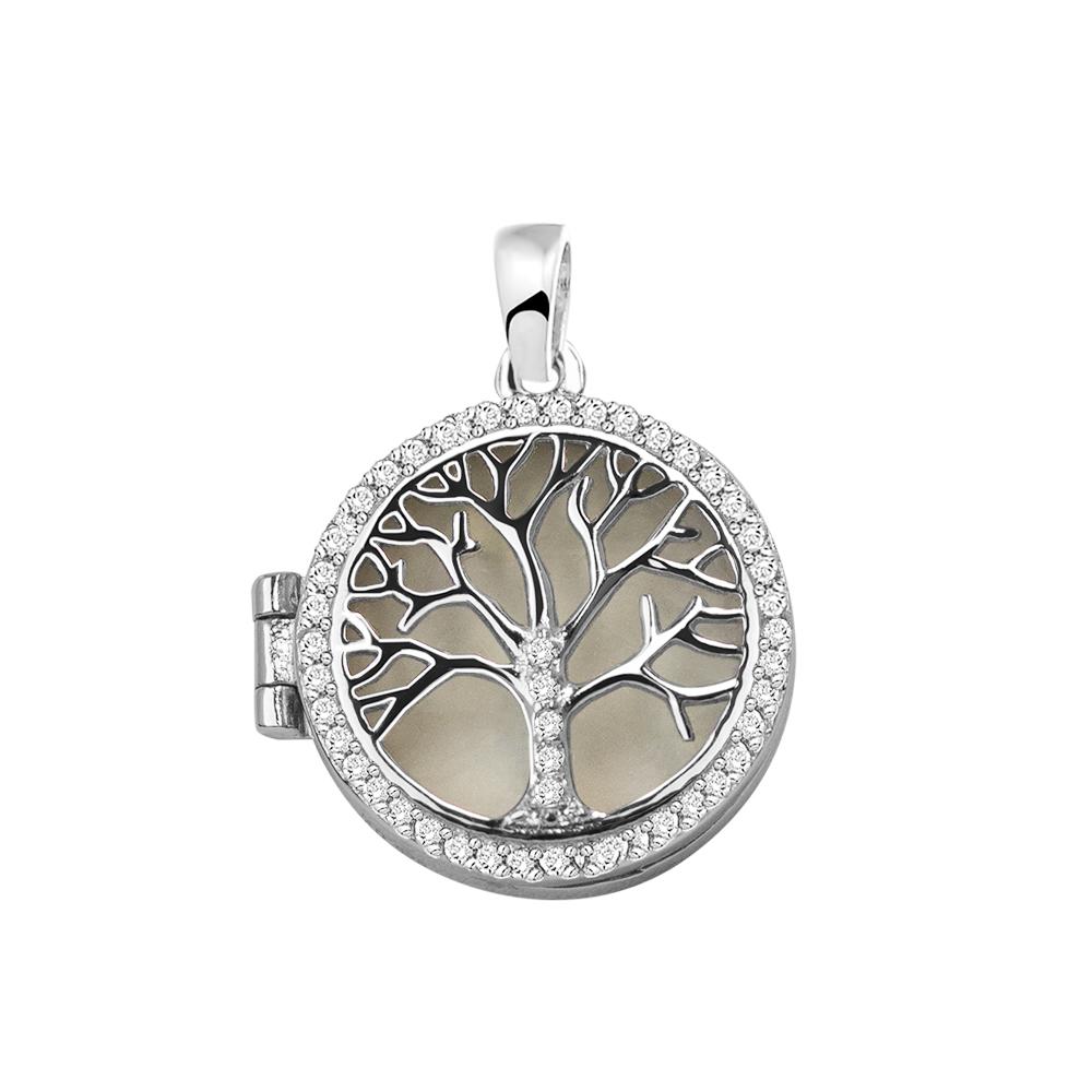 zilver-hanger-levensboom-witte-zirkonia_sy-140-s_seeyou-memorial-jewelry_589_memento-aan-jou