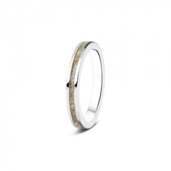 zilver-ring-asruimte-rondom_sy-rg-046_seeyou-memorial-jewelry_587