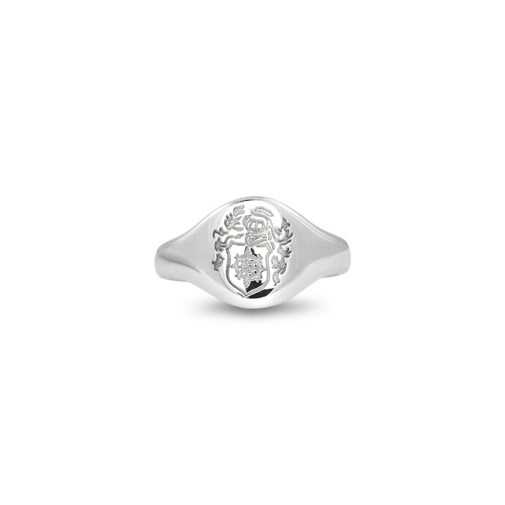 zilveren-signetring-familiewapen-symbool_sy-412-s_seeyou-memorial-jewelry_591