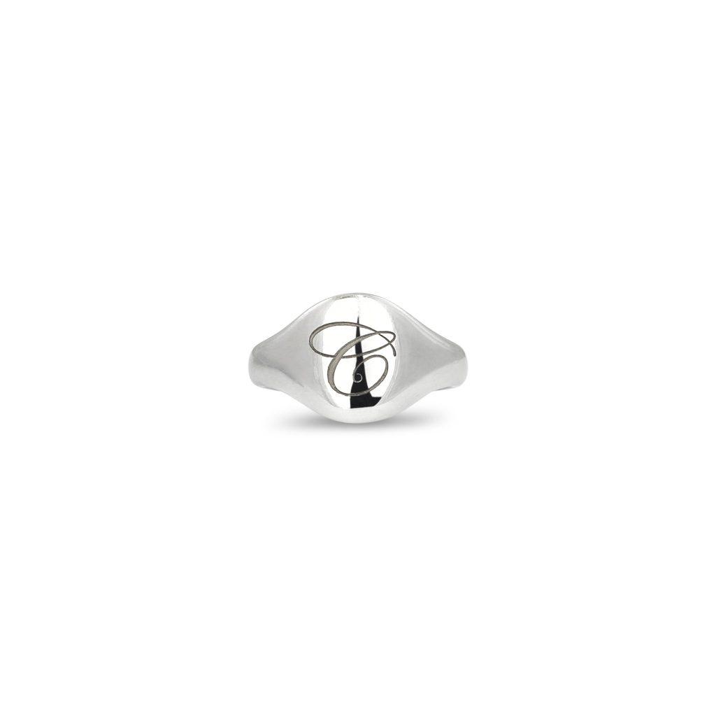 zilveren-signetring-initiaal_sy-412-s_seeyou-memorial-jewelry_592