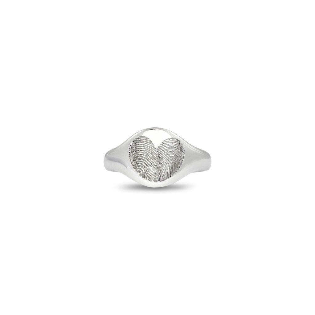 zilveren-signetring-vingerafdruk-hart_sy-412-s_seeyou-memorial-jewelry_593