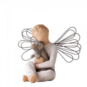 beeldje-angel-of-comfort_26062_willow-tree_3715_memento-aan-jou-min