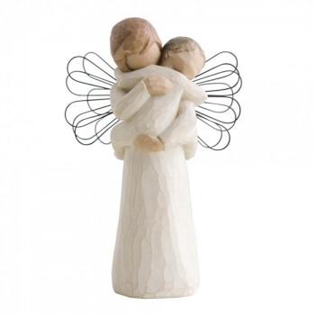 beeldje-angels-embrace_26084_willow-tree_3722_memento-aan-jou-min