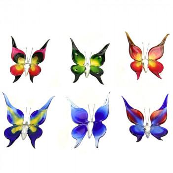 glazen-vlinder-deco-multi-colors_accesoires-lijn-eeuwige-roos_b-01s-en-b-01b_2043_memento-aan-jou