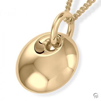 geelgouden-ashanger-rond_-fp-ah-001-goud_funeral-products-ah-588gg_memento-aan-jou