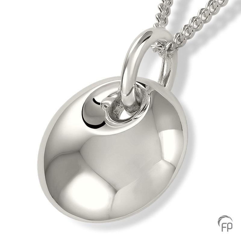 zilveren-ashanger-rond_-fp-ah-001_funeral-products_651_memento-aan-jou