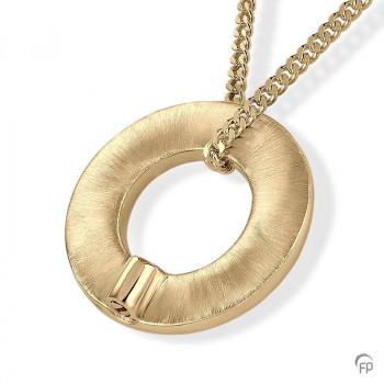 geelgouden-ashanger-cirkel-rond_fp-ah-039-26-goud_funeral-products_661_memento-aan-jou
