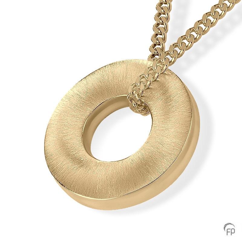 geelgouden-ashanger-cirkel-rond_fp-ah-040-goud_funeral-products_662_memento-aan-jou