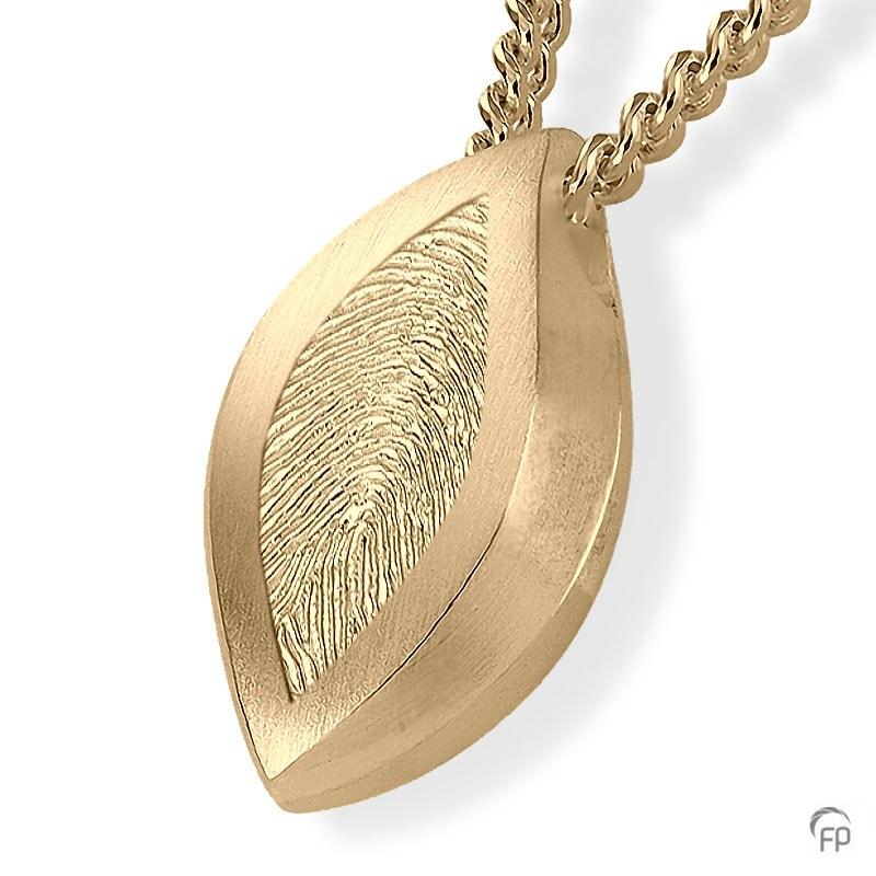 geelgouden-ashanger-fantasie-vingerafdruk_fp-ah-013.fp_funeral-products_773_memento-aan-jou