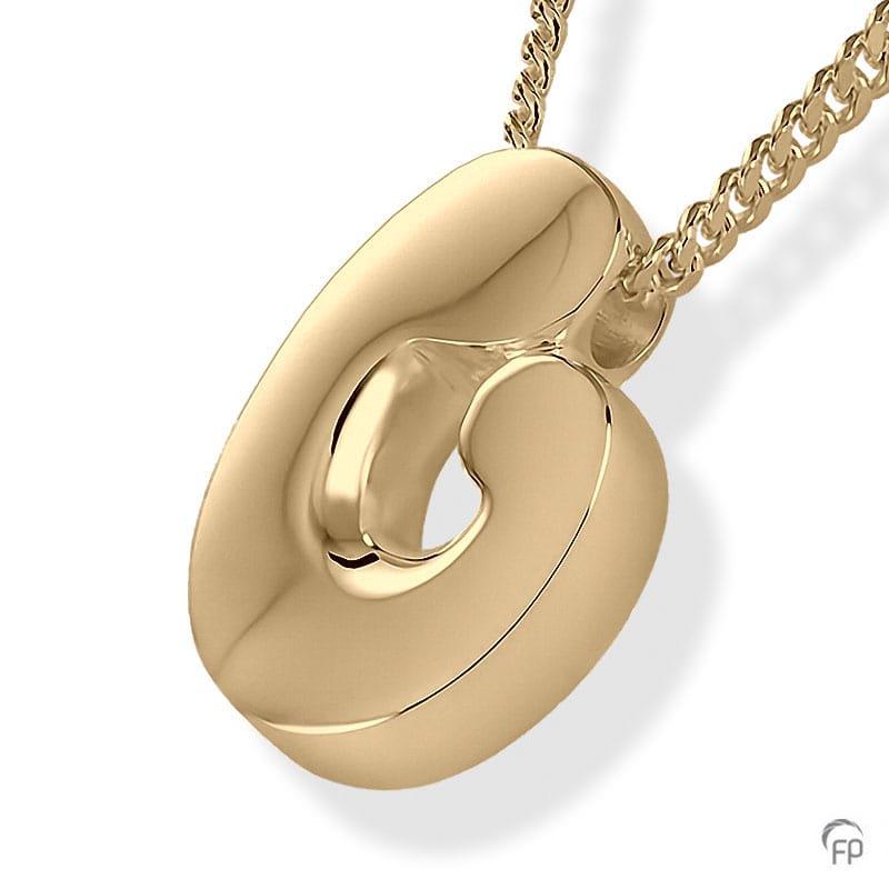 geelgouden-ashanger-fantasie_fp-ah-058-goud_funeral-products_679
