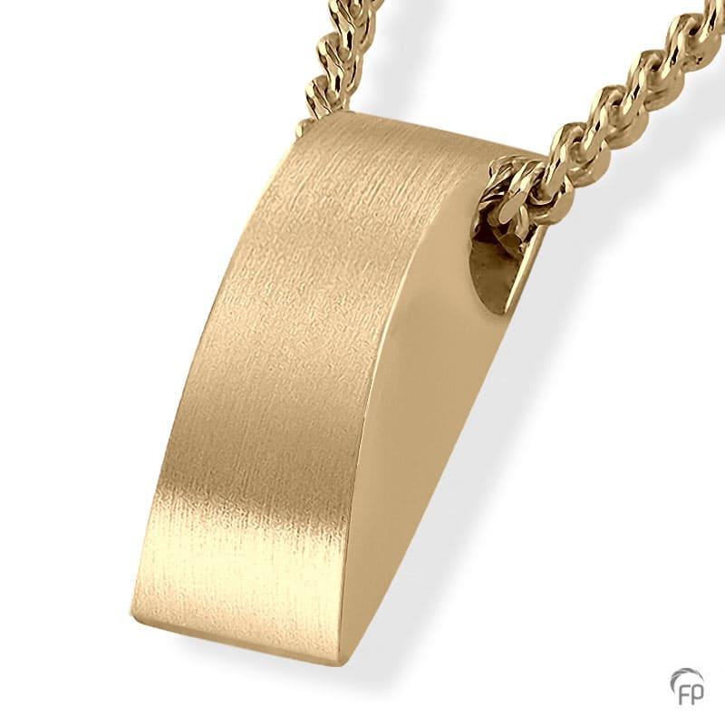 geelgouden-ashanger-fantasie_fp-ah-063-goud_funeral-products_684