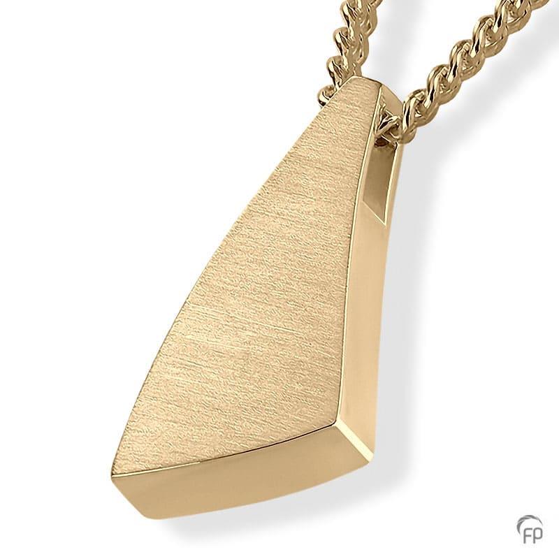 geelgouden-ashanger-fantasie_fp-ah-065-goud_funeral-products_686