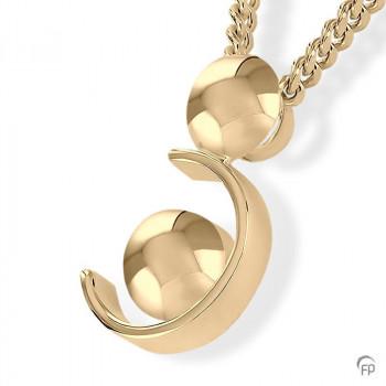 geelgouden-ashanger-fantasie_fp-ah-068-goud_funeral-products_689