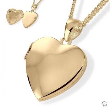 geelgouden-ashanger-hart-medaillon-gesloten_fp-ah-049-goud_funeral-products_670