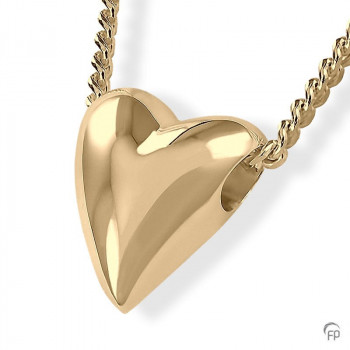 geelgouden-ashanger-hart_fp-ah-033-goud_funeral-products_658_memento-aan-jou