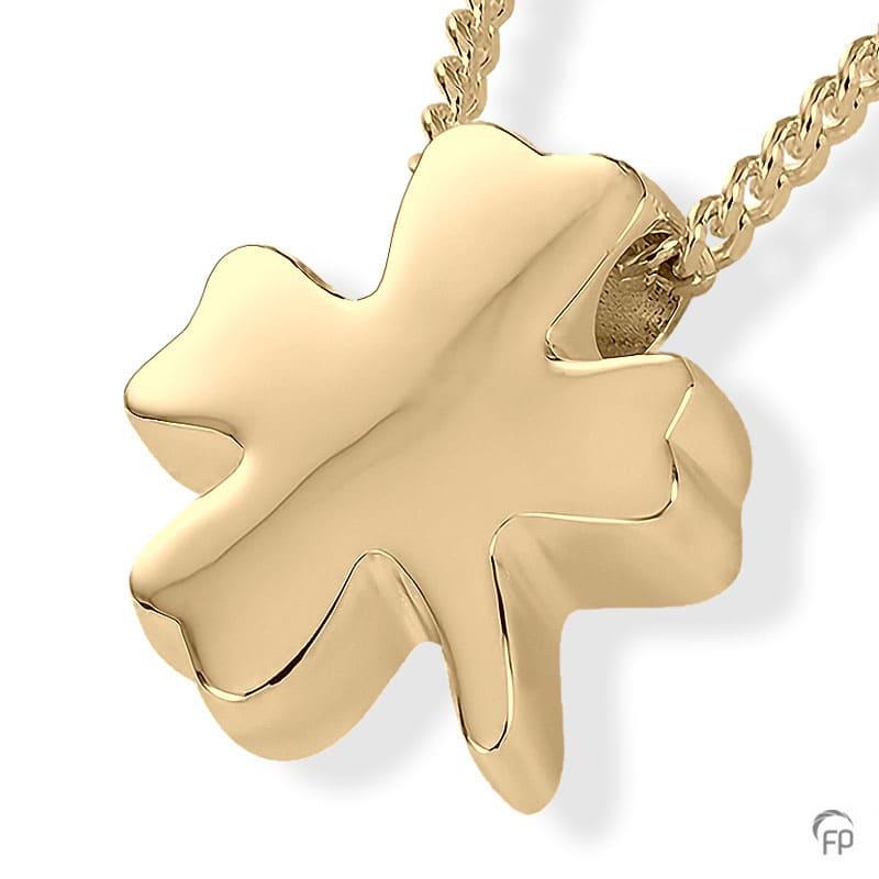 geelgouden-ashanger-klavertje-vier_fp-ah-061-goud_funeral-products_682