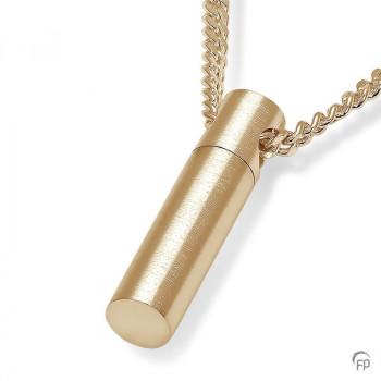 geelgouden-ashanger-koker-mat_fp-ah-307-goud_funeral-products_723