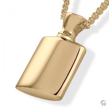 geelgouden-ashanger-rechthoek-fles_fp-ah-062-goud_funeral-products_683