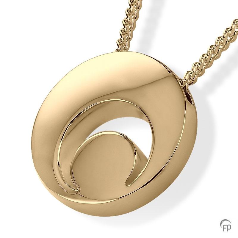 geelgouden-ashanger-rond-fantasie_fp-ah-088-goud_funeral-products_709
