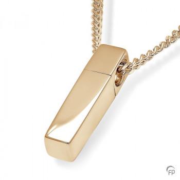 geelgouden-ashanger-vierkant-glanzend_fp-ah-300-goud_funeral-products_716