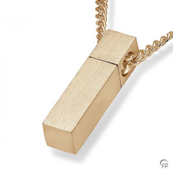 geelgouden-ashanger-vierkant-mat_fp-ah-301-goud_funeral-products_717