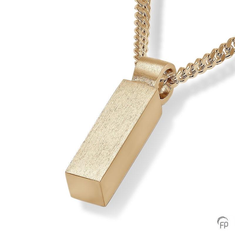 geelgouden-ashanger-vierkant-oog-mat_fp-ah-311-goud_funeral-products_727