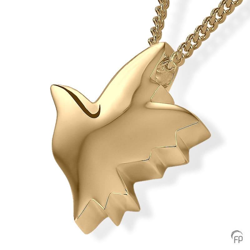 geelgouden-ashanger-vogel_fp-ah-059-goud_funeral-products_680