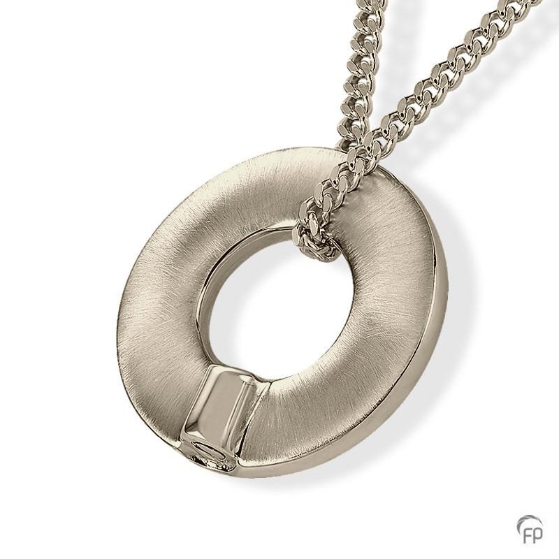 witgouden-ashanger-cirkel-rond_fp-ah-039-22-goud_funeral-products_660_memento-aan-jou