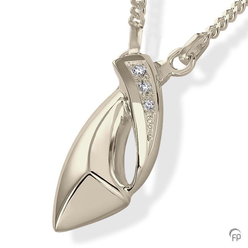 geelgouden-ashanger-fantasie-briljant_fp-ah-012_funeral-products_654_memento-aan-jou