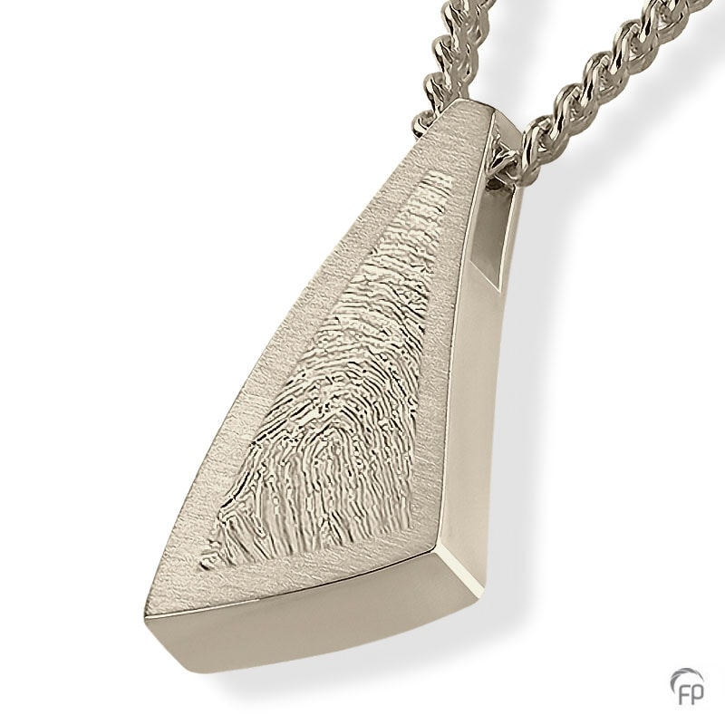 witgouden-ashanger-fantasie-vingerafdruk_fp-ah-065.fp_funeral-products_787